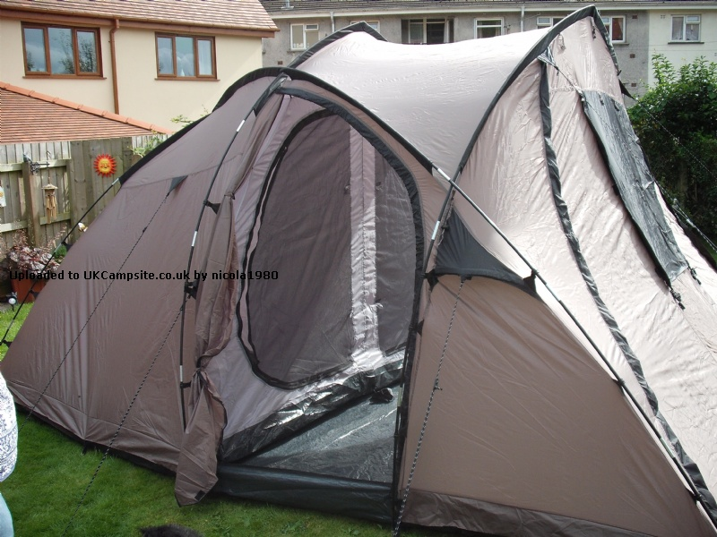 Seattle Tent And Awning & Roof-awning