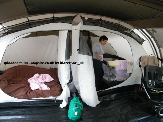 Quechua T6 2 Xl Tent Reviews And Details