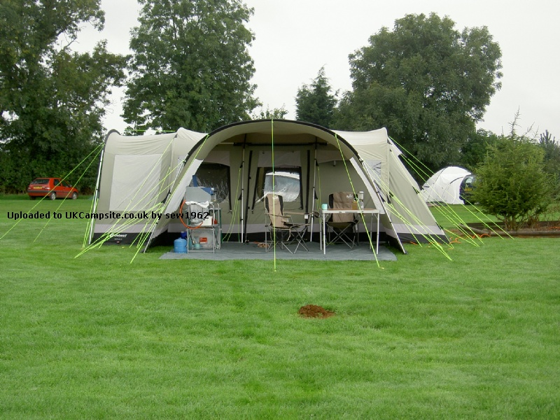 Zelt Outwell Wolf Lake 5 : Outwell wolf lake tent reviews and details