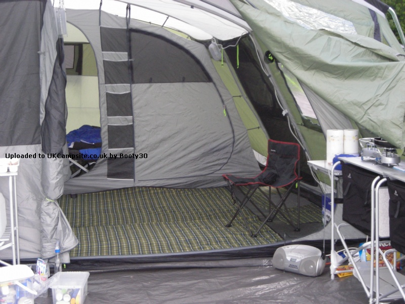 Outwell Vermont Xl Tent Reviews And Details