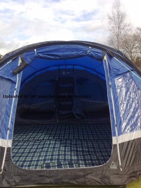 Hi Gear Voyager 6 Tent Carpet Size Carpet Vidalondon