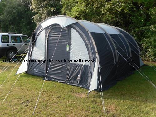 tunnel tents uk if. Black Bedroom Furniture Sets. Home Design Ideas