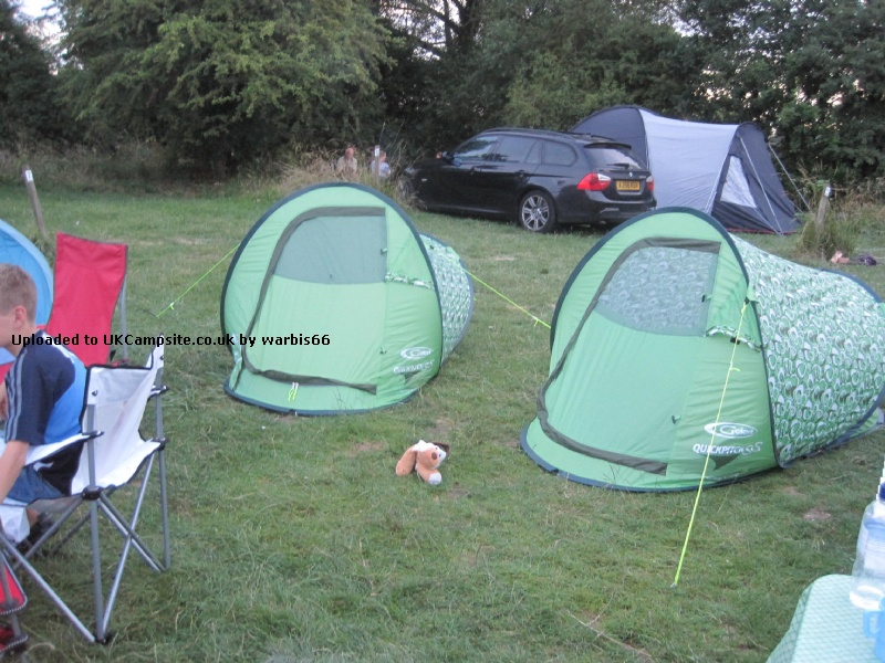 Gelert Quick Pitch Quest Tent Quick Pitch Tent & Gelert Quick Pitch Quest Tent images