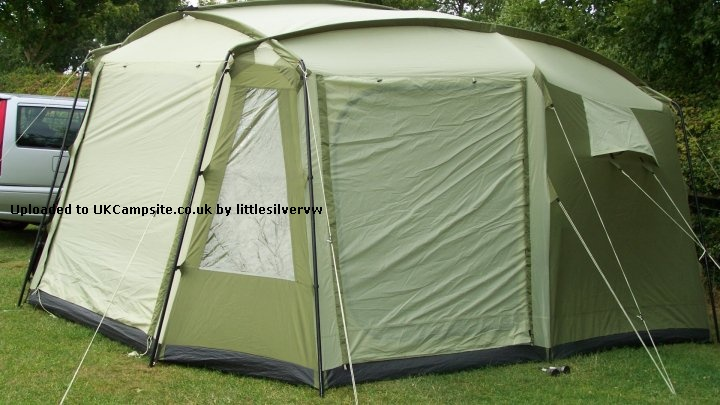 Member Uploaded Images - click to enlarge & Coleman Cedar Creek Tent Reviews and Details