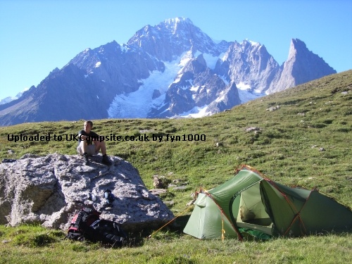 Vaude Power Odyssee Xttent Uploaded Photos And Images