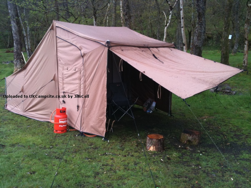 Other Green Outdoor Campfire Tenttent Uploaded Photos And