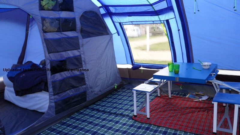 Hi Gear Kalahari 10 Elite Tent Reviews And Details Page 8