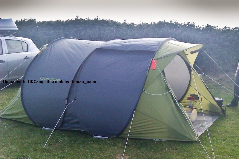 70d01161d If you have a photo of this Tent click here to upload it. 25 Reviews of the  2 Seconds XXL IIII ...