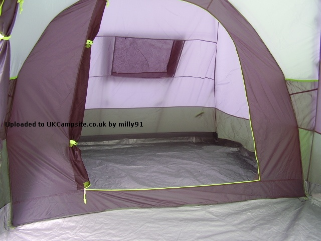 Sunncamp Magnum 9 Xptent Uploaded Photos And Images