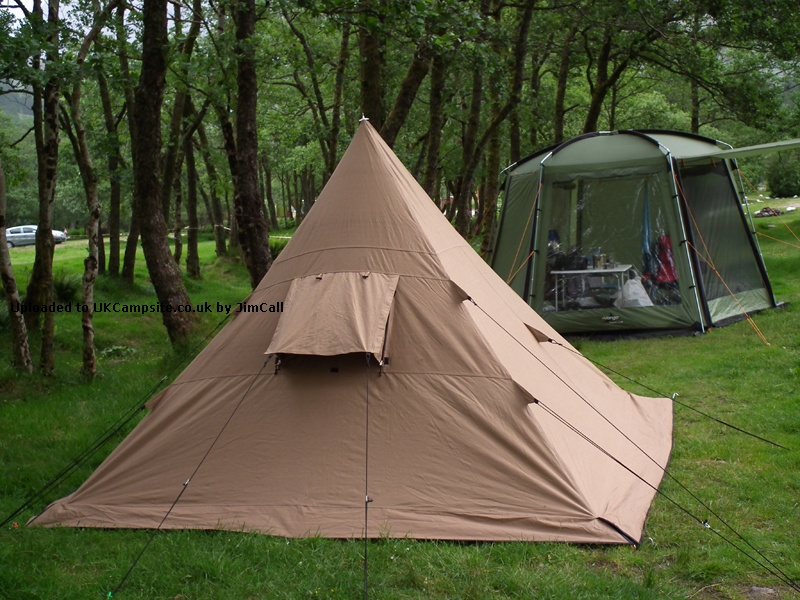 Member Uploaded Images - click to enlarge & Green Outdoor Bush Shelter Tent Reviews and Details