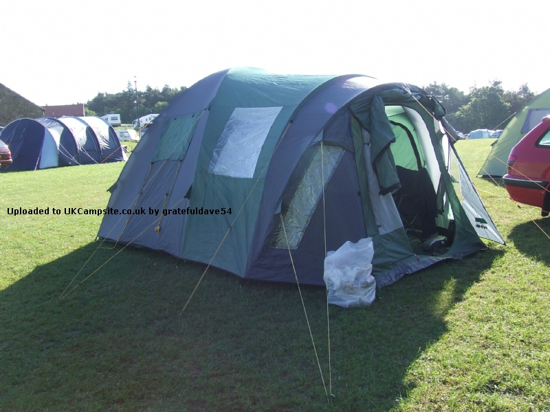 Member Uploaded Images - click to enlarge  sc 1 st  UK C&site & Peakland Stanedge Tent Reviews and Details