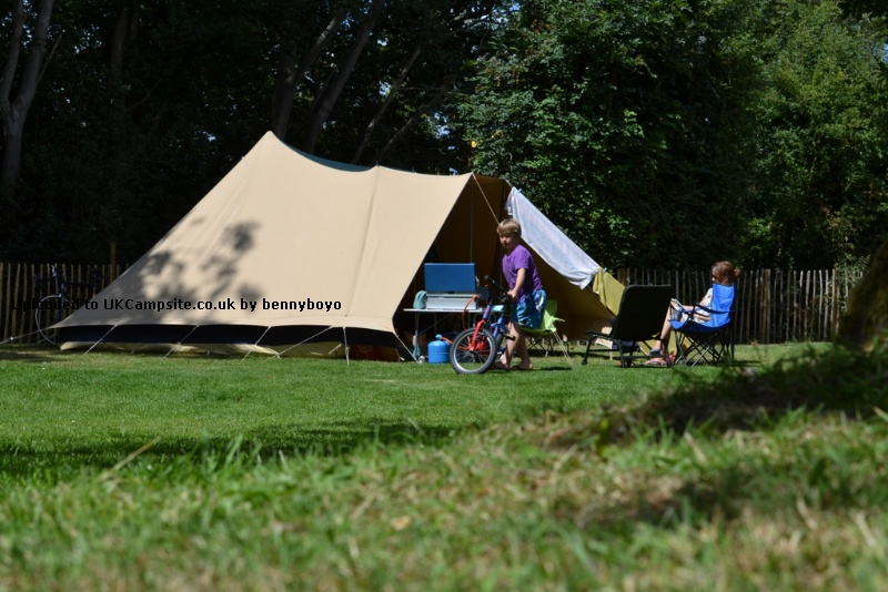 Cabanon Guadeloupe Tent Reviews And Details