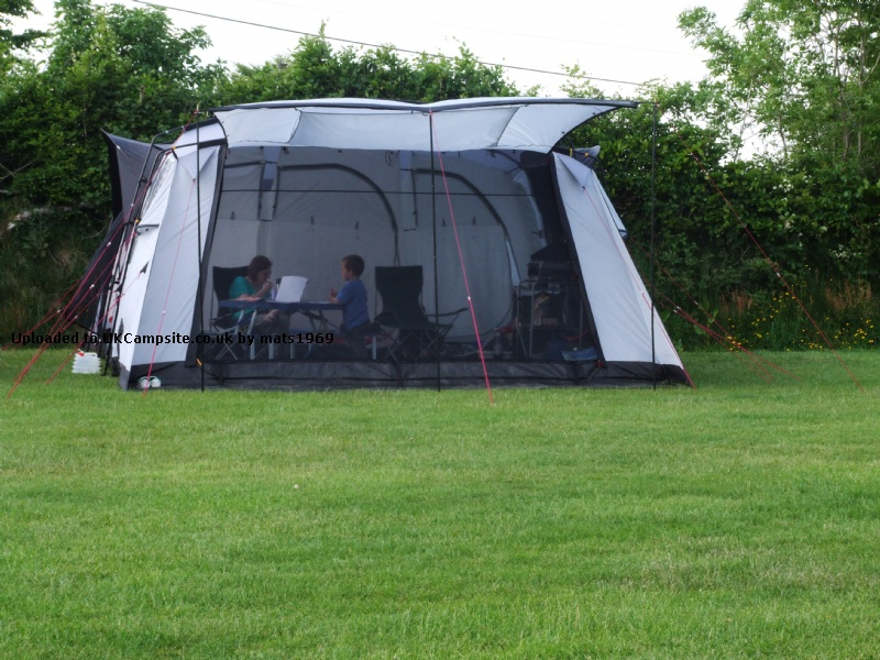 coleman 10 person weathermaster tent instructions