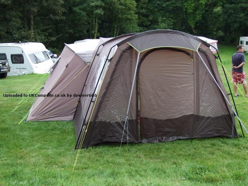 Gelert Porch Extension Tent Porch Ebay Gelert Horizon