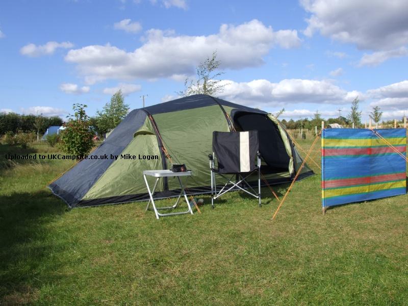 Vango Velocity 300 Airbeam Tent Reviews and Details