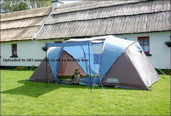 Quechua t4 2 xl tent reviews and details for Living room quechua