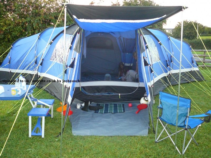 three bedroom tent cheap 3 bedroom tents www indiepedia org 13525