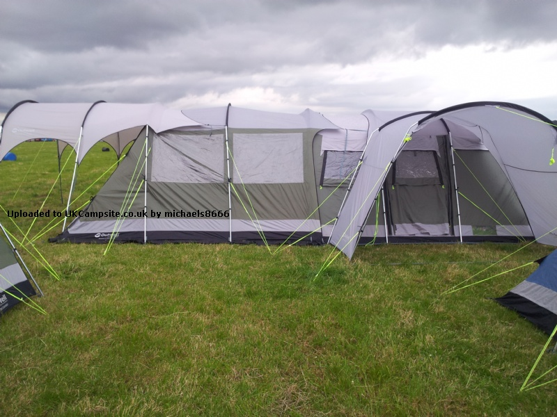 //.ukc&site.co.uk/tents/userimages/7585.jpg : outwell canopy - memphite.com