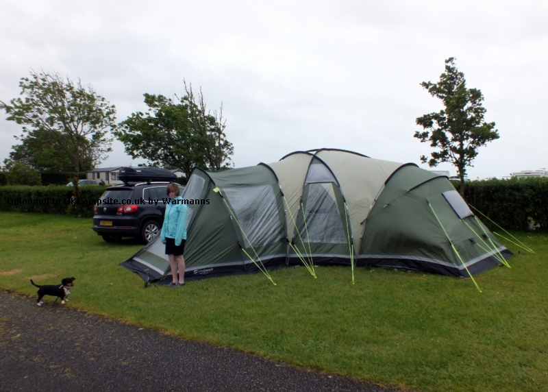 Magnificent Outwell Tents Ebay Homestead 600Xl Tent Sc 1 St Outdoor Download Free Architecture Designs Rallybritishbridgeorg