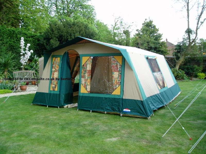 Cabanon frame tents for sale frame design reviews for A frame canvas tents for sale