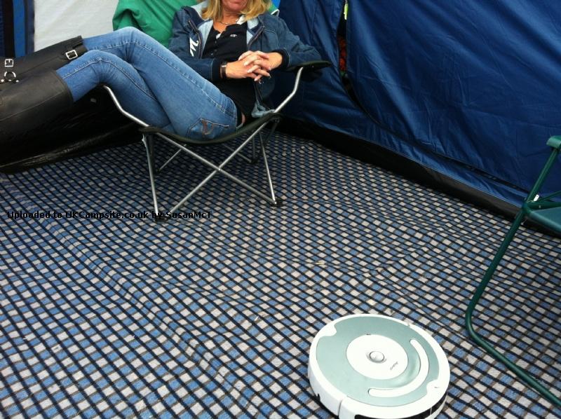 Eurohike Tent Carpet Large -u003e Source. If & Large Tent Carpet u2013 Blitz Blog