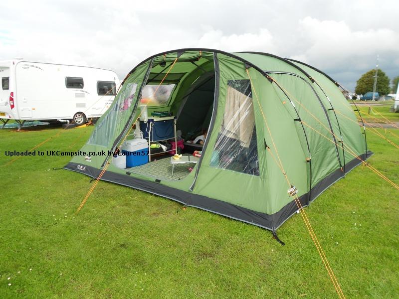 aide à choisir une tente pour 4 personnes 9572