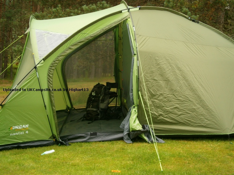 Camping hook up halfords